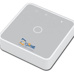 ZigBoat™ Gateway
