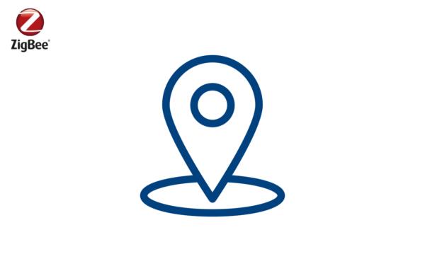 Glomex ZigBoat GPS