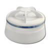 ZigBoat™ Capteur de chaleur