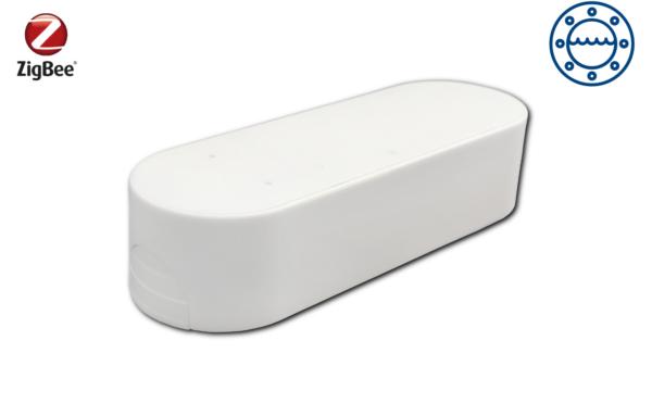 ZigBoat™ Capteur du porte/hublot