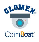 CamBoat™