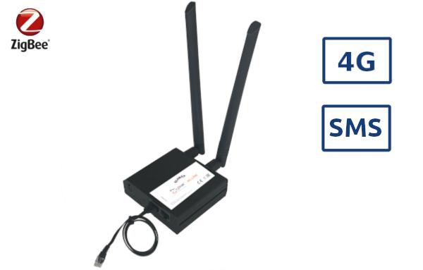 ZigBoat 4G Link