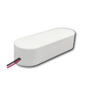 Sensor de bateria